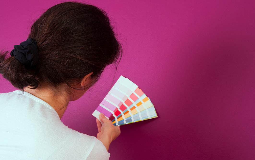 Farbe & Wirkung Vorschaubild